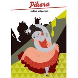 PIKARA 02