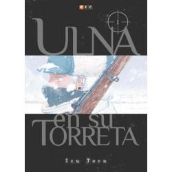 ULNA EN SU TORRETA NUM. 01