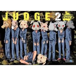 JUDGE 02