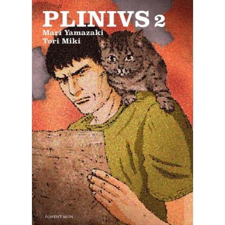 PLINIVS VOL. 2
