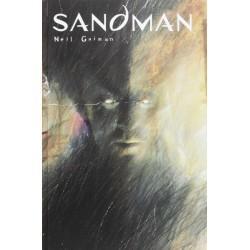SANDMAN NUM. 01: PRELUDIOS Y NOCTURNOS (5A EDICION)