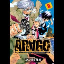 ARAGO 06