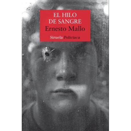 EL HILO DE SANGRE