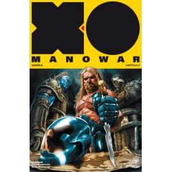 XO MANOWAR 5