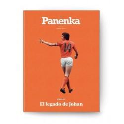 PANENKA Nº 61