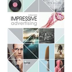 IMPRESSIVE ADVERTISING