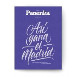 PANENKA Nº 59 59 11117