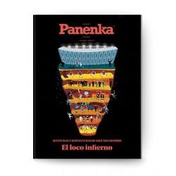 PANENKA Nº 62 62 12417