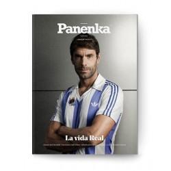 PANENKA Nº 68 68 131117
