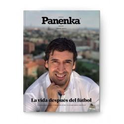 PANENKA Nº 64 64 16617
