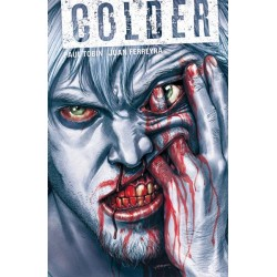 COLDER 1