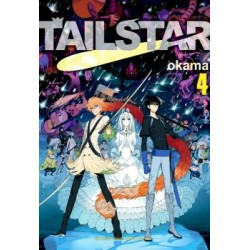 TAIL STAR 04