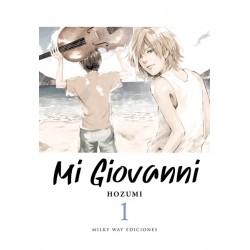 MI GIOVANNI 01