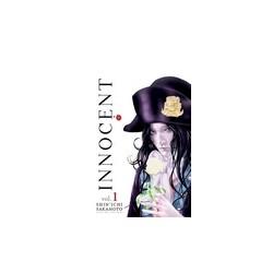 INNOCENT N 01