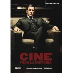 CINE. TODA LA HISTORIA (2017)