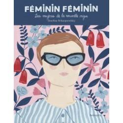 FEMININ FEMININ
