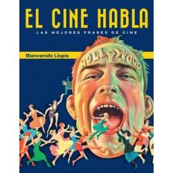 EL CINE HABLA