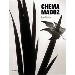 CHEMA MADOZ. OBRAS MAESTRAS