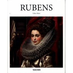 ART RUBENS (ES)