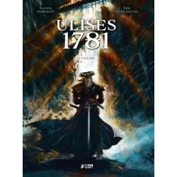 ULISES 1781: EL CICLOPE
