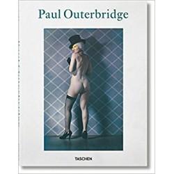 PAUL OUTERBRIDGE (ING/FR/ALE)