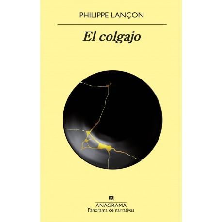 EL COLGAJO