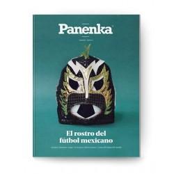PANENKA Nº 67 67 191017