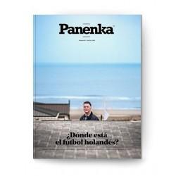 PANENKA Nº 82 82 12219