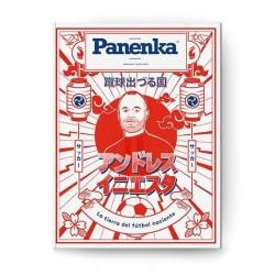 PANENKA Nº 83 83 11319