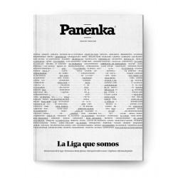 PANENKA Nº 81 81 15119