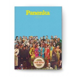 PANENKA Nº 80 80 281218