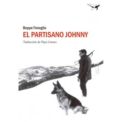 EL PARTISANO JOHNNY