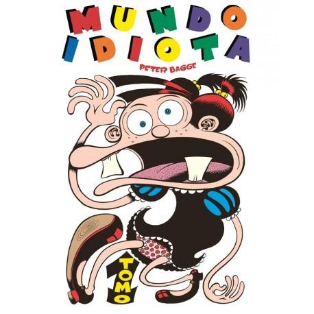 MUNDO IDIOTA 1