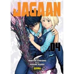 JAGAAN 04
