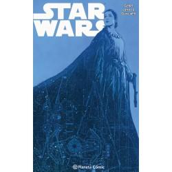 STAR WARS TOMO Nº09/13