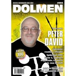 DOLMEN 04