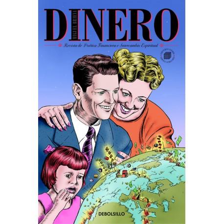 DINERO (DEBOLSILLO)