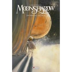 MOONSHADOW INTEGRAL