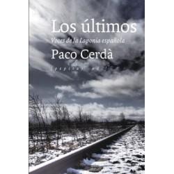 LOS ULTIMOS. VOCES DE LA LAPONIA ESPAÑOLA
