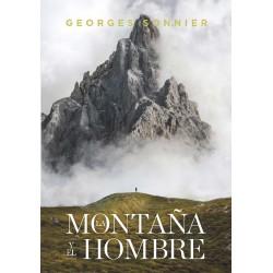 MONTAÑA Y EL HOMBRE,LA