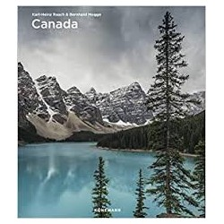 CANADA (KONEMANN)