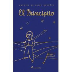 PRINCIPITO, EL (ED. LUJO ESTUCHE)