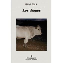DIQUES, LOS