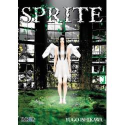 SPRITE N 04