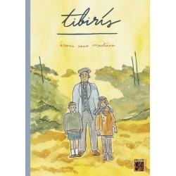 TIBIRIS