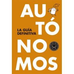 AUTONOMOS. LA GUIA DEFINITIVA