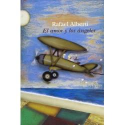 LA LOCURA. ARTE Y LITERATURA LITORAL 263