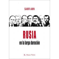 RUSIA EN LA LARGA DURACION
