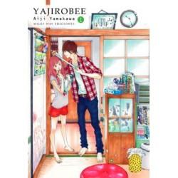 YAJIROBEE 01
