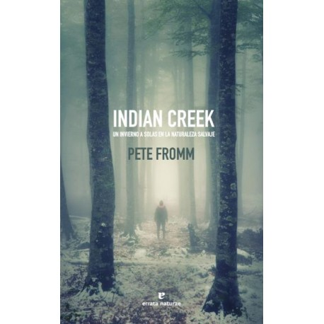 INDIAN CREEK